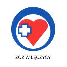 log0-zoz-leczyca