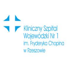 loga-ksw-rzeszow