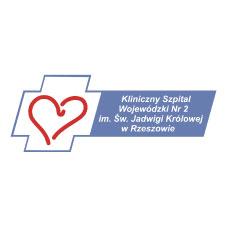 loga-ksw-rzeszow2