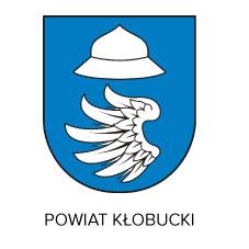 loga-pk