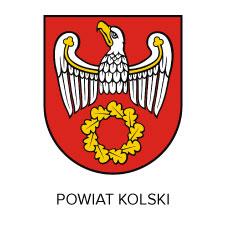 loga-pk2