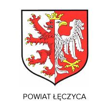 loga-pl