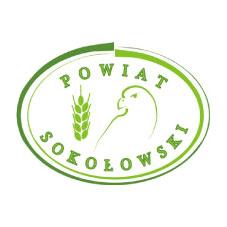 loga-ps