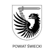 loga-pswiecki