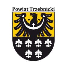 loga-ptrzebnicki
