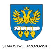 loga-sbrzozowskie