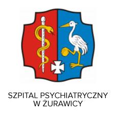 loga-sp-zurawica