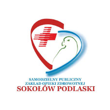 loga-spzoz-sokolow