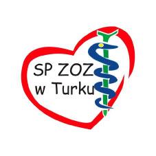 loga-spzoz-turek