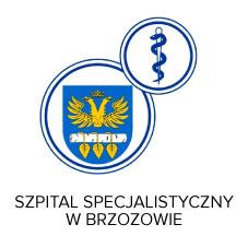 loga-ssbrzozow