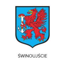 loga-swinoujscie