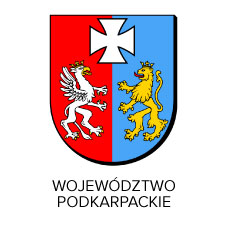 loga-woj-podkarpackie