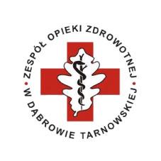 loga-zoz-dtarnowska