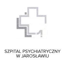 logasp-jaroslaw