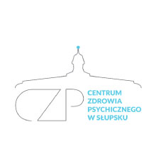 logo-czp