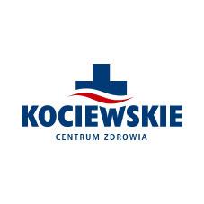 logo-kcz