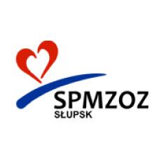 logo-spmzoz