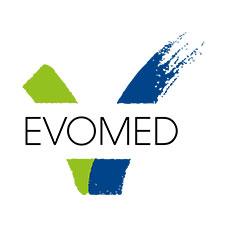 evomed