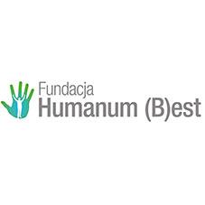 fundacja-humanum
