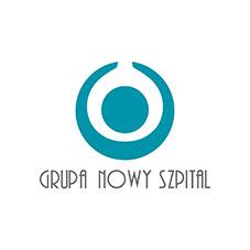 grupa-nowy-szpital