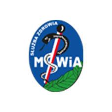 mswia-poznan