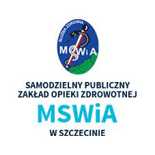 mswia-szczecin