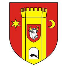 powiat-czluchowski