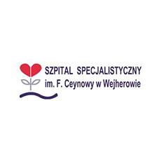ss-wejcherowo