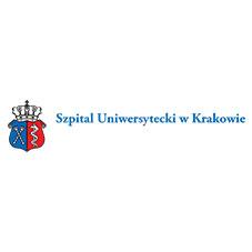 su-krakow