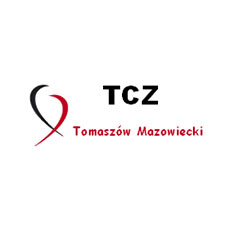 tcz-tmaszow