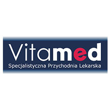 vitamed