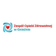 zoz-gniezno-01