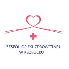 zoz-klobuck